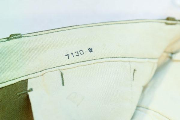 RBNr-RBNr-29497-8