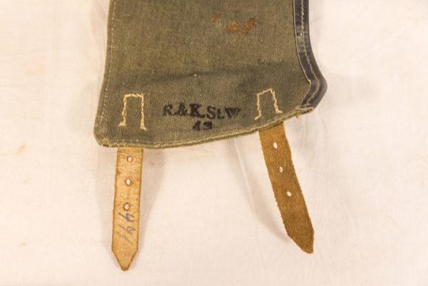 RBNr-29635-6