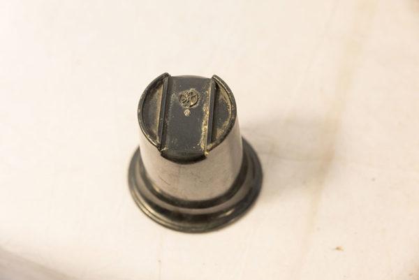 RBNr-30063-4