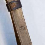 RBNr-30159-9