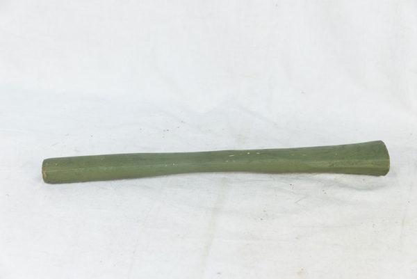 RBNr-30212-2bis