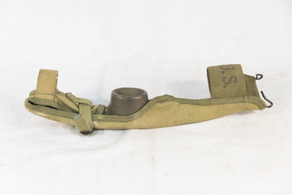 RBNr-30212-3