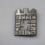 RBNr-IMG_1632