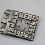 RBNr-IMG_1634