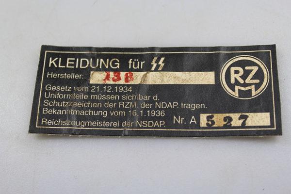 RBNr-IMG_3530