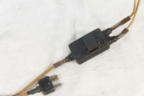 RBNr-30507-2