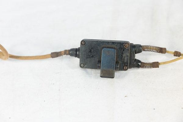 RBNr-30507-4