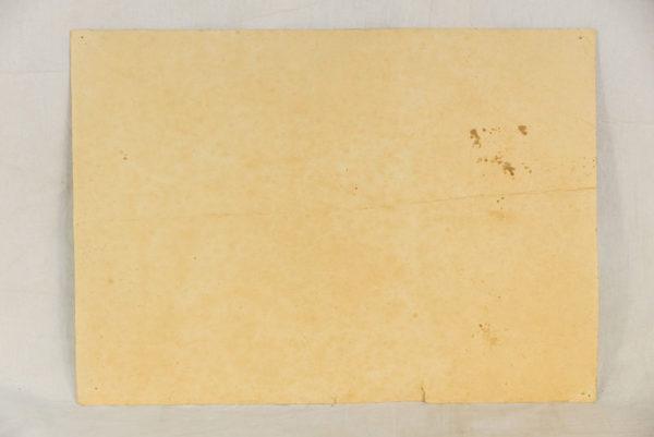 RBNr-30795-5