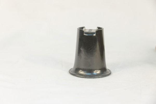 RBNr-30728-6