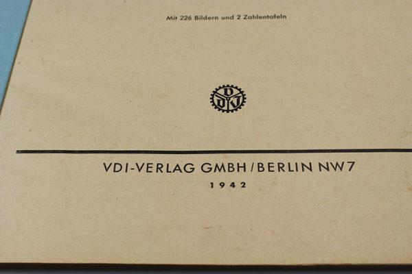 RBNr-IMG_5529