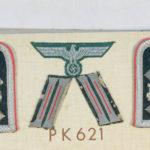 31511-9