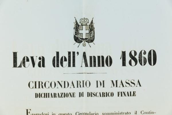 19559-2