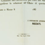 19559-4
