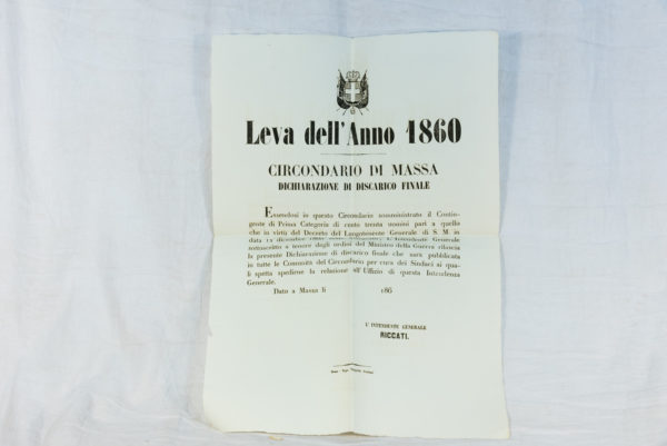 19559