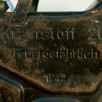 33035-3